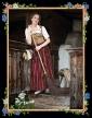 Photokunst Spring Cleaning aus der Werkreihe Heimatliebe
