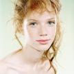Beautyportrait Kosmetik©sarosdy