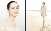 Fashion Editorial©sarosdy