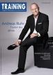 Magazin Cover Businessportrait©sarosdy