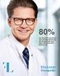 Finn Lorenz Osteopathie ©Sarosdy