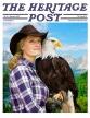 Editorial Modestrecke The Heritage Post©sarosdy