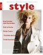 Cover Mode Magazin©sarosdy