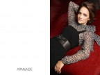 Mode Katalog Apanage©sarosdy