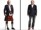 Herrenmode men's fashion@sarosdy