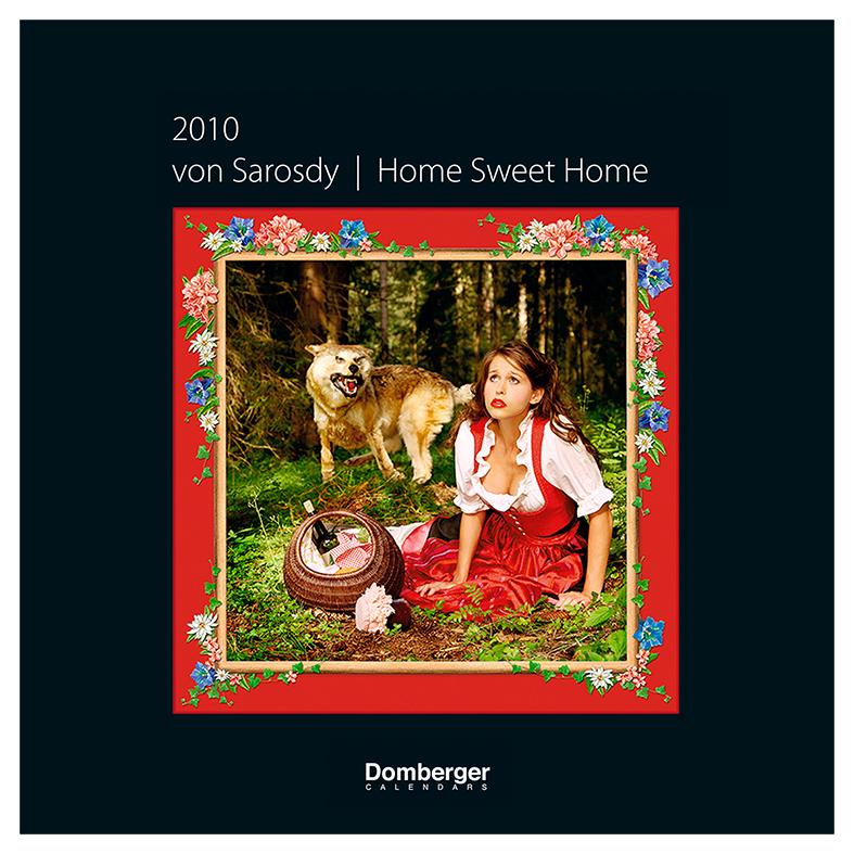 home-sweet-home-kalender