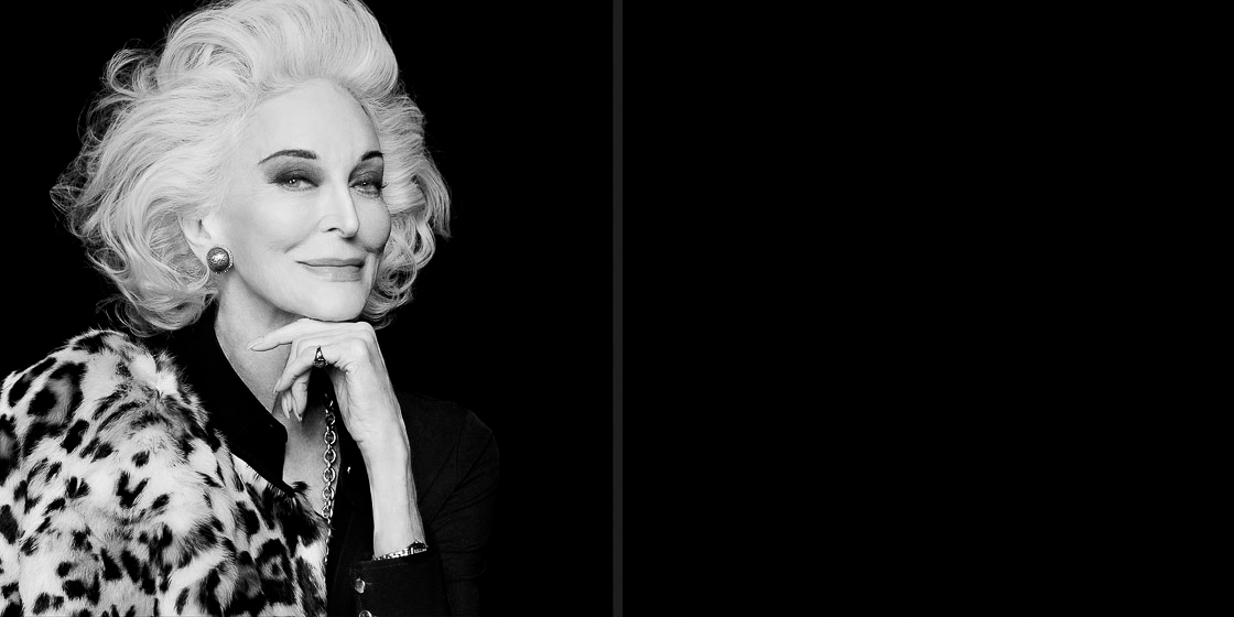 CARMEN DELL'OREFICE I SMODA