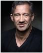 Dr. Matthias Heilein© Anne-Marie von Sarosdy Photography
