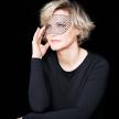 Katrin Derndinger ©Anne-Marie von Sarosdy Photography