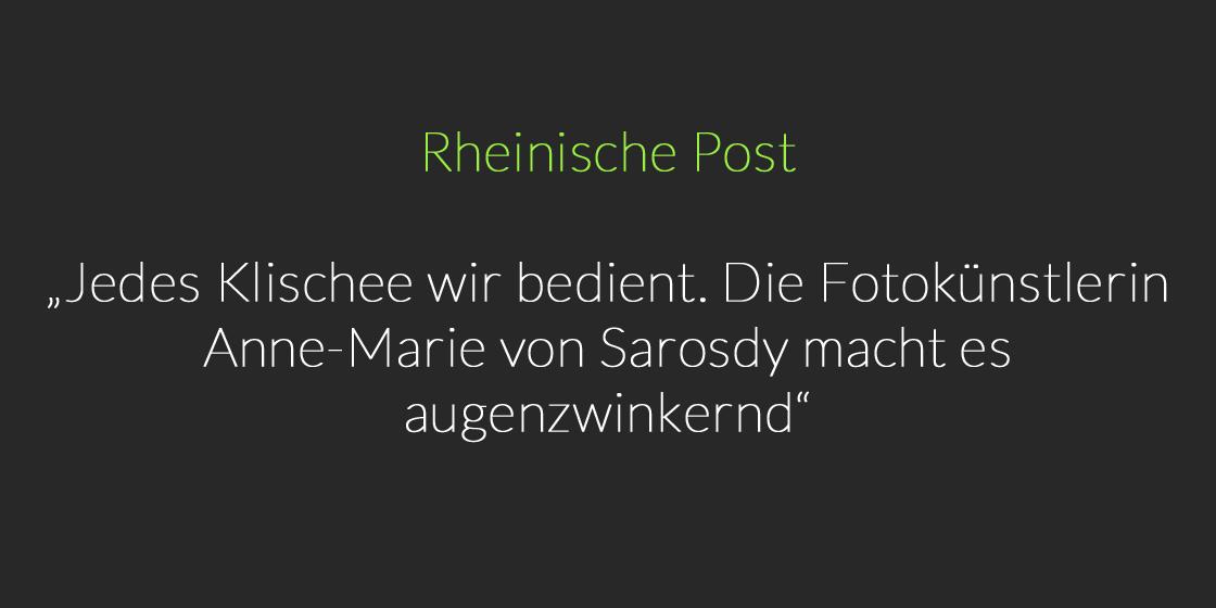 01-rheinische-post