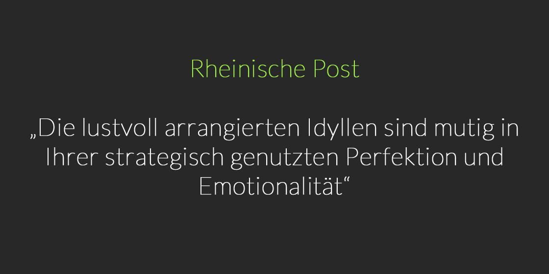 02-rheinische-post