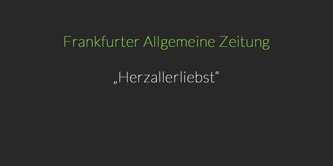 04-frankfurter-allgemeine-zeitung