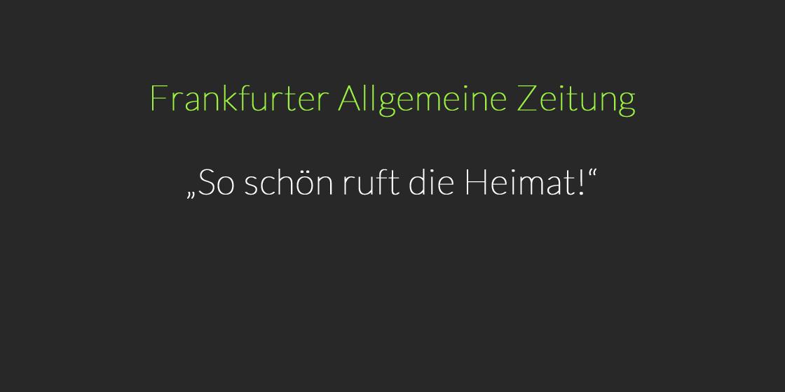05-frankfurter-allgemeine-zeitung