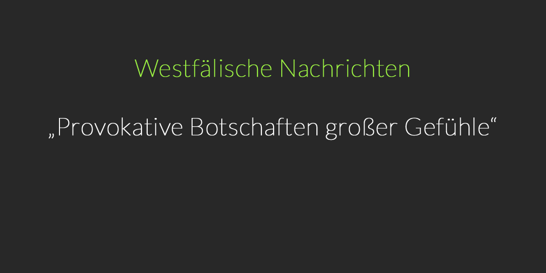 06-westfaelische-nachrichten
