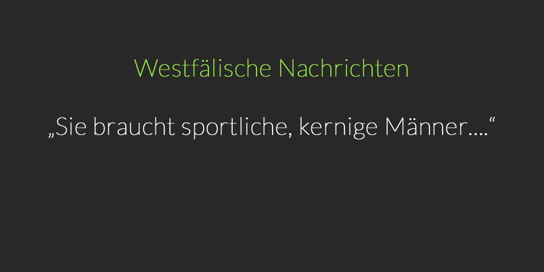 07-westfaelische-nachrichten