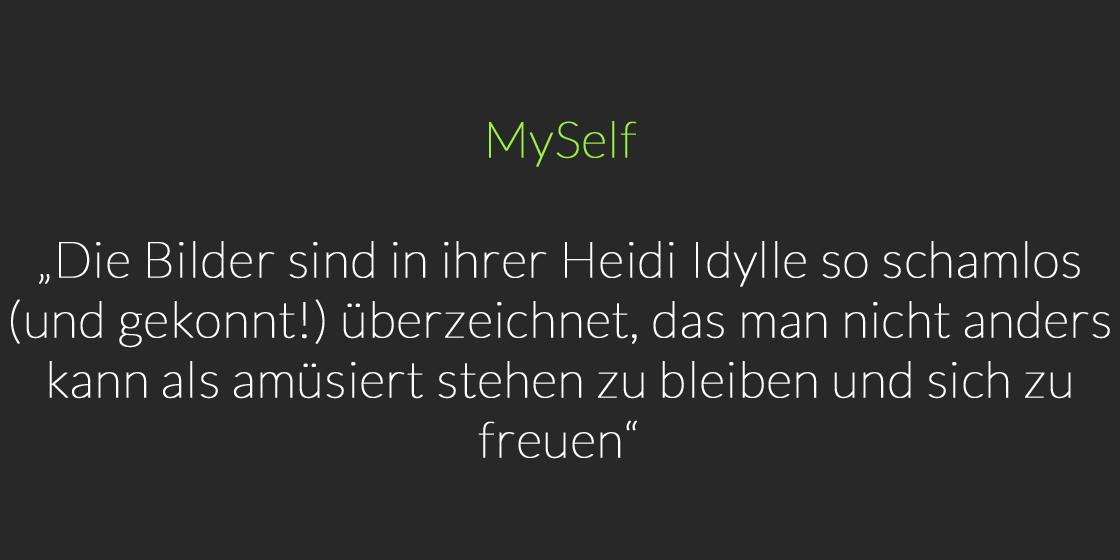 08-myself