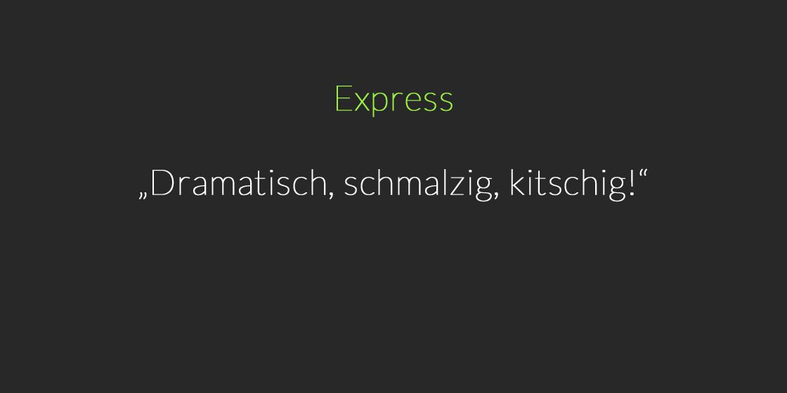 09-express