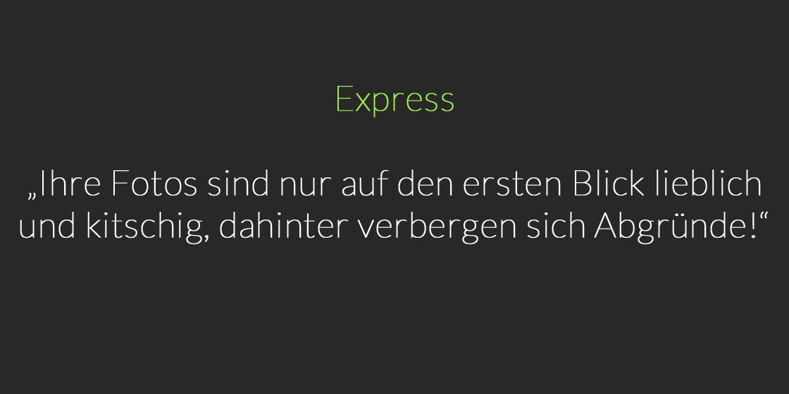 10-express