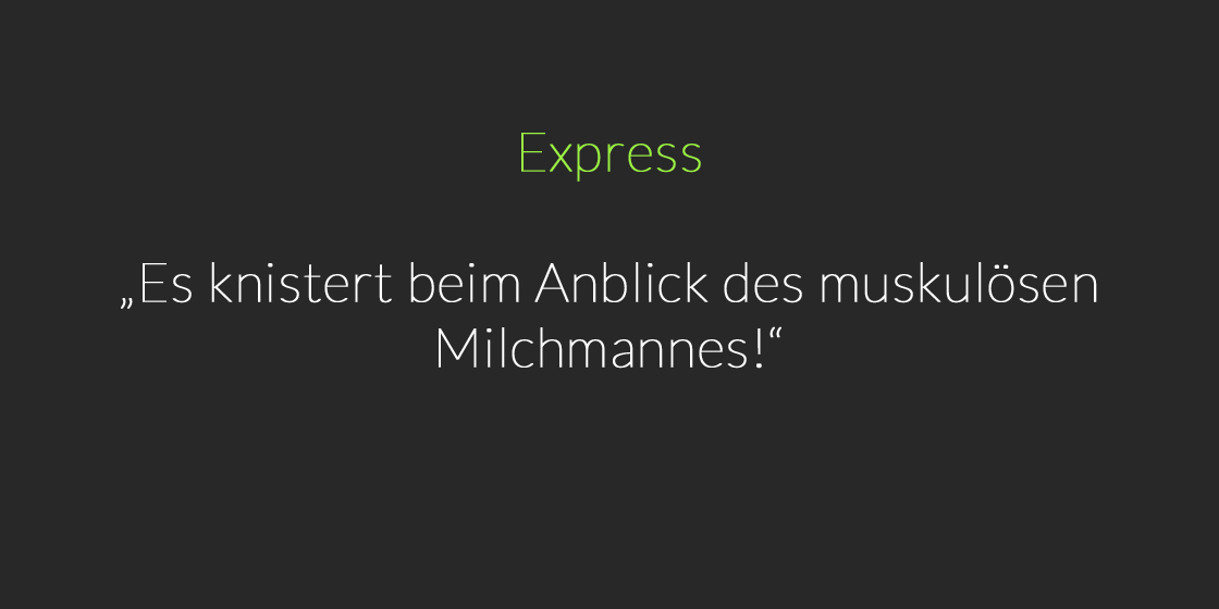12-express