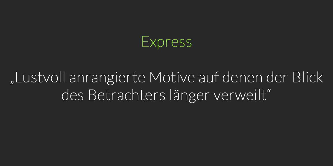 13-express