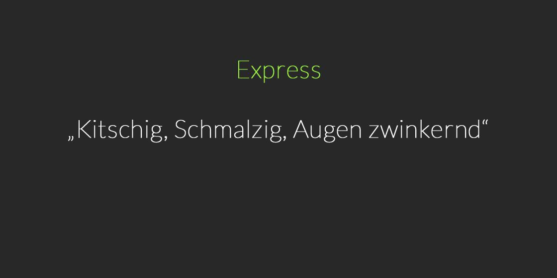 14-express