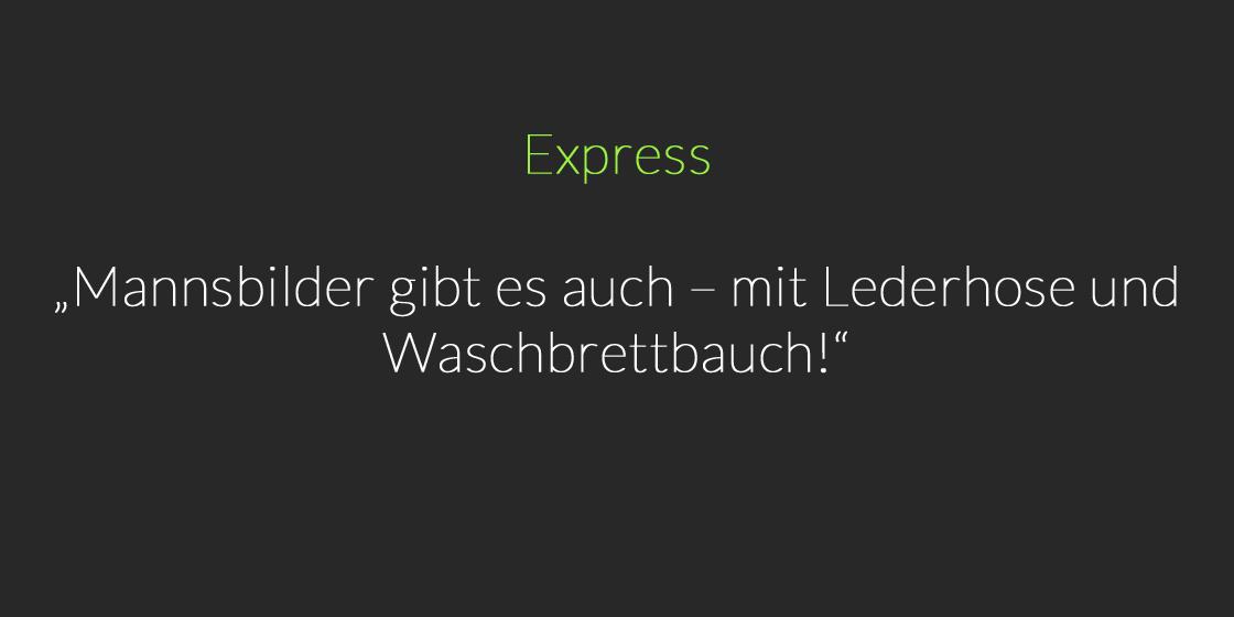 16-express