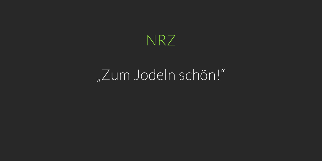 18-nrz