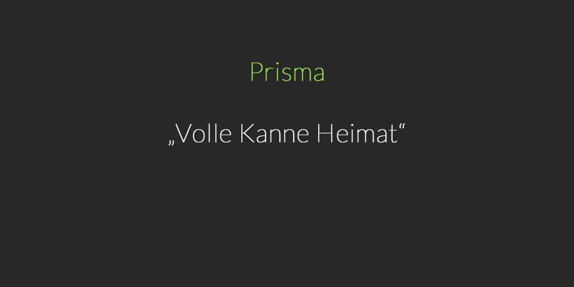 19-prisma