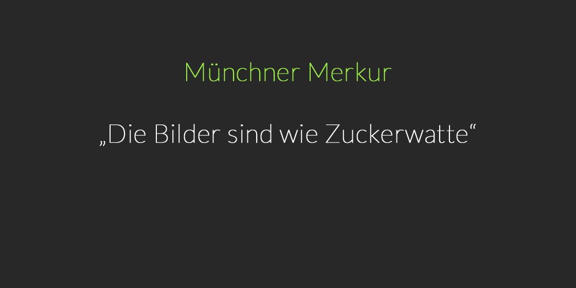 20-muenchner-merkur