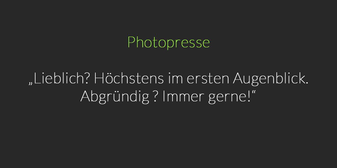 21-photopresse