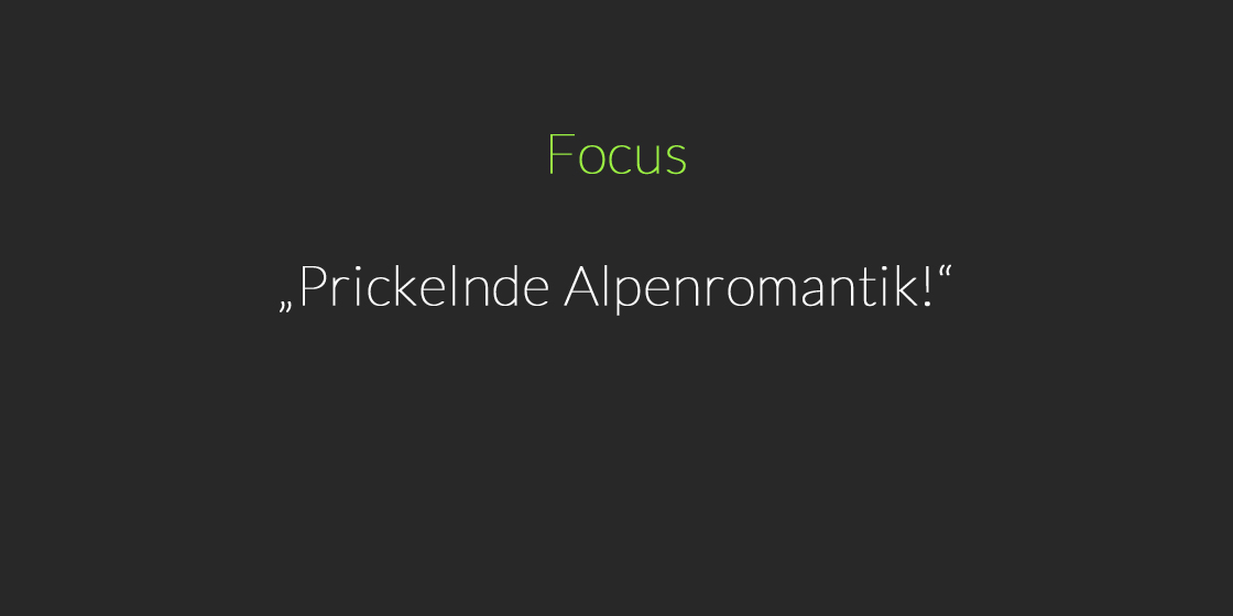 25-focus
