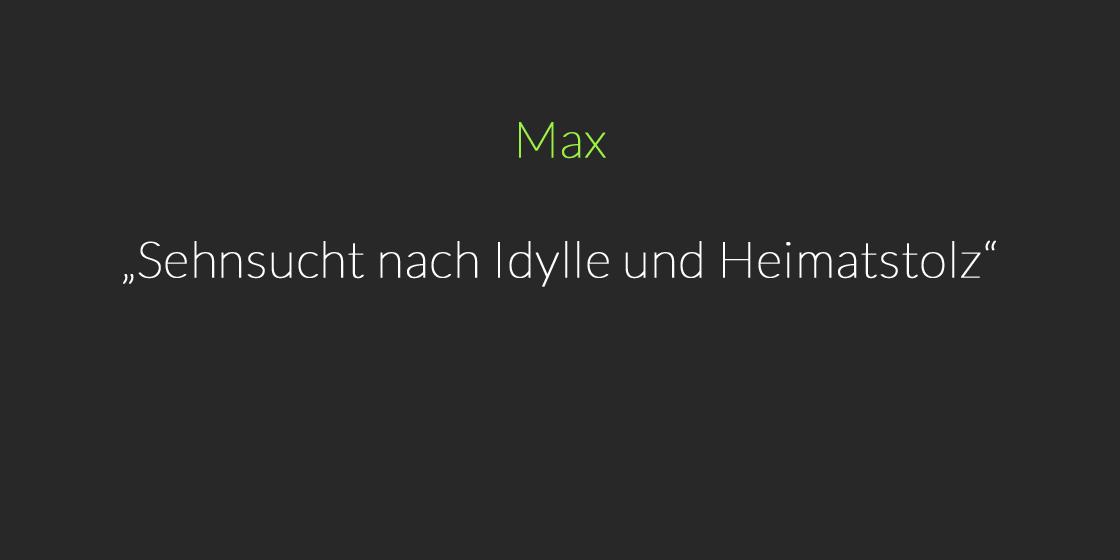 26-max