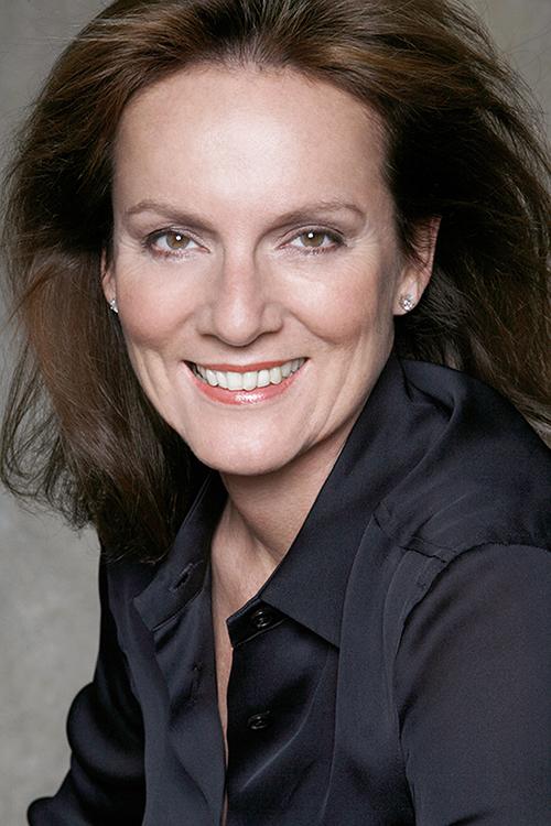 Portrait Anne - Marie von Sarosdy Fotograf Duesseldorf@sarosdy