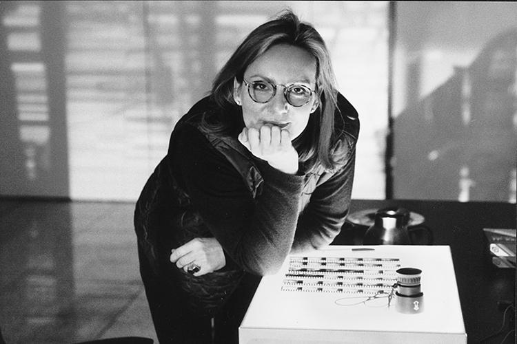 Anne - Marie von Sarosdy Fotograf Duesseldorf@sarosdy